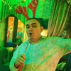 Антон, 39, г.Ташкент