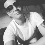 Иван, 27, г.Актобе