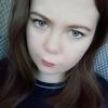 Анастасия, 21, г.Винница