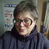 Ольга, 59, г.Борисов