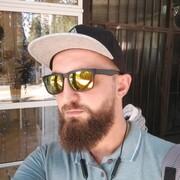 Дмитрий, 35, г.Сочи