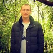 Дмитрий 32 года (Весы) Минск