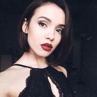 Дарина, 25 лет, Водолей, Киев