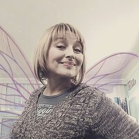 Юлия, 50 лет, Козерог, Оренбург