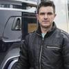 Ник, 36, г.Ярославль