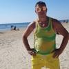 Олег, 40, г.Анапа