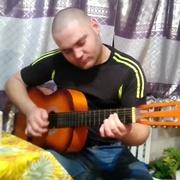 Сергей, 30, г.Биробиджан