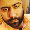 Darshal Jangid, 25, г.Дели
