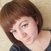 Алеся, 28, г.Нижний Тагил