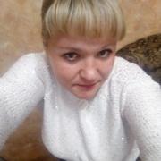 надежда, 29, г.Серпухов