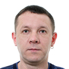 Oleg, 45, Ivanteyevka
