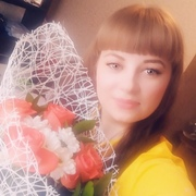 Anna, 23, г.Сухой Лог