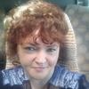 Elena, 52, г.Керава