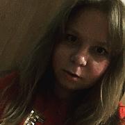 Ксения, 29, г.Саранск