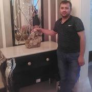 Ignat 38 Санкт-Петербург