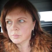 Валентина 30 лет (Рыбы) Ставрополь