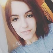 Гаяне, 29, г.Мытищи