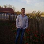 Руслан, 31, г.Константиновск