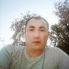 Максатбек, 38, г.Бишкек