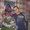 Евгений, 52, г.Курск