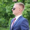 Игорь, 25, г.Новополоцк