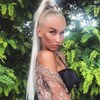 Ольга, 25, г.Брест