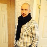 Ренат, 35 лет, Овен, Санкт-Петербург