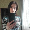 Илона, 26, г.Дубровно