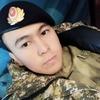 Ади, 25, г.Бишкек