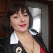 Ирина, 51, г.Ростов-на-Дону