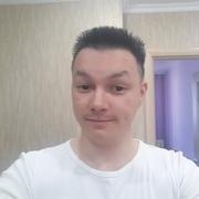 Kedr, 29, г.Славгород