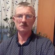 Алексей, 56, г.Воскресенск