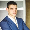 Евгений Маляев, 30, г.Дальнее Константиново