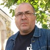 Gia Beradze, 57, г.Тбилиси