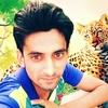 Saif, 30, г.Карачи