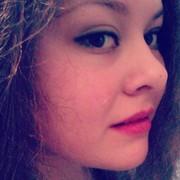 Tatjana, 24, г.Кохтла-Ярве
