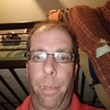 Paul, 40, Minneapolis