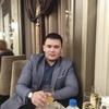 Дилюс, 23, г.Казань