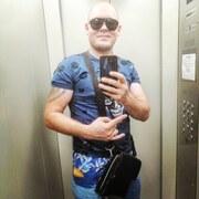 Свят, 32, г.Кропоткин