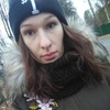 Екатерина Тимофеева, 29, г.Санкт-Петербург