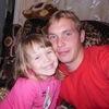 Aleksey, 37, Polarnie Zori