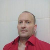Serg, 42 года, Близнецы, Подольск