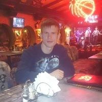Диман, 27 лет, Овен, Кемерово