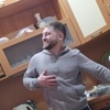 Aleksey, 35, Pargolovo