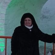 Татьяна, 44, г.Большой Камень