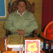 Сергей, 25, г.Коряжма