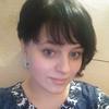 Катюша, 24, г.Рубцовск