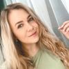Анастасия, 28, г.Астана