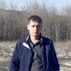Evgeniy, 24, Yessentuki