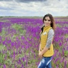 Elena, 33, Simferopol